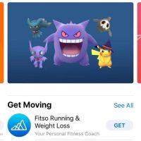 Gen 3 Pokémon and spooky hat Pikachu leaked for Pokémon GO Halloween 2017 event