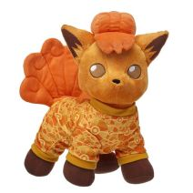 build_a_bear_workshop_pokemon_plushie_vulpix_in_cute_outfit