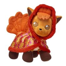 build_a_bear_workshop_pokemon_plushie_vulpix_in_outfit_with_hood
