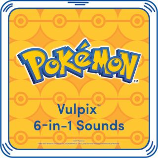 build_a_bear_workshop_pokemon_plushie_vulpix_six_in_one_sounds