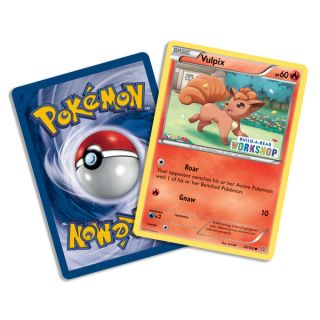 build_a_bear_workshop_pokemon_plushie_vulpix_tcg_cards