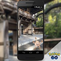 Pokémon Spotlight Hour with Mankey and double evolve XP available in Pokémon GO tomorrow, April 13, at 6 p.m. local time