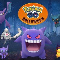 Pokémon GO Halloween 2017 event now live with new Hoenn Pokémon, Sableye, Banette and more