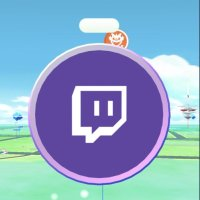 Special Unown event now taking place in Pokémon GO at TwitchCon 2017