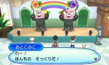 pokemon_ultra_sun_and_ultra_moon_screenshot_of_bewear_show_event_in_hauoli_mall