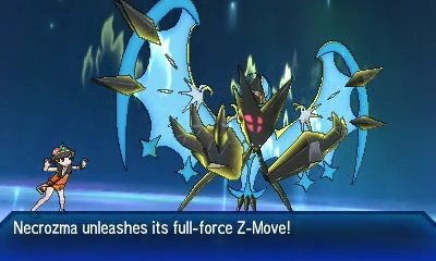 pokemon_ultra_sun_and_ultra_moon_screenshot_of_dawn_wings_necrozma_unleashing_z_move_menacing_moonraze_maelstrom