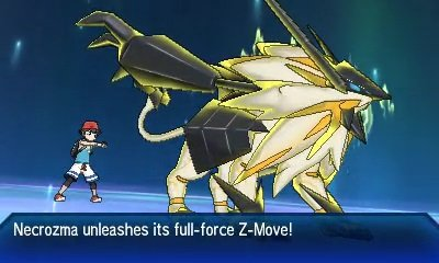 pokemon_ultra_sun_and_ultra_moon_screenshot_of_dusk_mane_necrozma_unleashing_z_move_searing_sunraze_smash