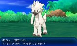 pokemon_ultra_sun_and_ultra_moon_screenshot_of_encountering_furfrou_in_the_wild