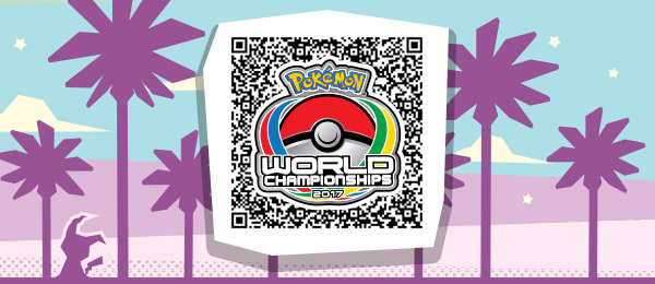 You can now battle with official QR Rental Teams from the