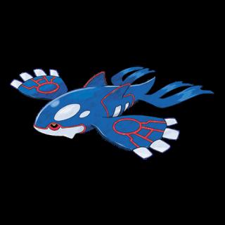 sea_basin_pokemon_Kyogre