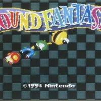 The Pokémon Company president Tsunekazu Ishihara wishes Sound Fantasy was on Super Famicom Mini
