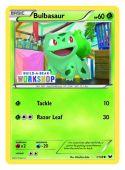 build_a_bear_workshop_bulbasaur_exclusive_pokemon_tcg_card