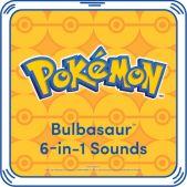 build_a_bear_workshop_bulbasaur_six_in_one_pokemon_sounds_chip