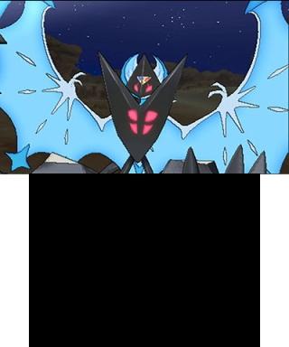official_pokemon_ultra_moon_screenshot_of_dawn_wings_necrozma