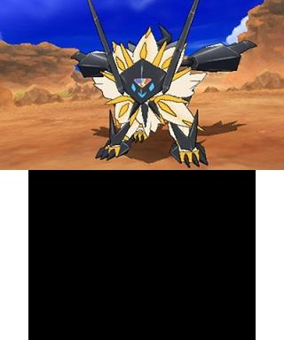 official_pokemon_ultra_sun_screenshot_of_dusk_mane_necrozma