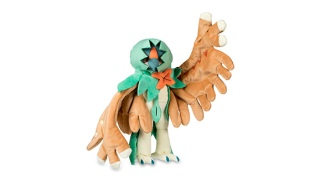 pokemon_center_alolan_pokemon_plush_decidueye