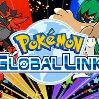 How to get started at the Pokémon Global Link in Pokémon Ultra Sun and Ultra Moon