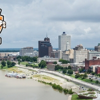 Watch day 2 of Pokémon TCG and VGC from Memphis Regional Championships live