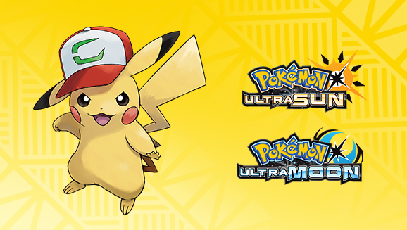 qr codes pokemon ultra sun