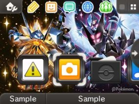 pokemon_ultra_sun_and_ultra_moon_nintendo_3ds_theme_dusk_mane_and_dawn_wings_necrozma_bottom_screen