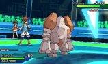 pokemon_ultra_sun_and_ultra_moon_screenshot_of_arcanine_vs_regirock