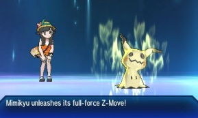 pokemon_ultra_sun_and_ultra_moon_screenshot_of_mimikyu_unleashing_its_z_move_lets_snuggle_forever