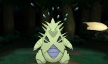 pokemon_ultra_sun_and_ultra_moon_screenshot_of_mimikyu_unleashing_its_z_move_lets_snuggle_forever_on_sweating_tyranitar