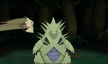 pokemon_ultra_sun_and_ultra_moon_screenshot_of_mimikyu_unleashing_its_z_move_lets_snuggle_forever_on_tyranitar