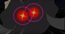 pokemon_ultra_sun_and_ultra_moon_screenshot_of_mimikyu_using_its_z_move