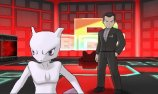pokemon_ultra_sun_and_ultra_moon_screenshot_of_team_rainbow_rocket_boss_giovanni_with_mewtwo