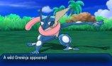 pokemon_ultra_sun_and_ultra_moon_screenshot_of_wild_greninja