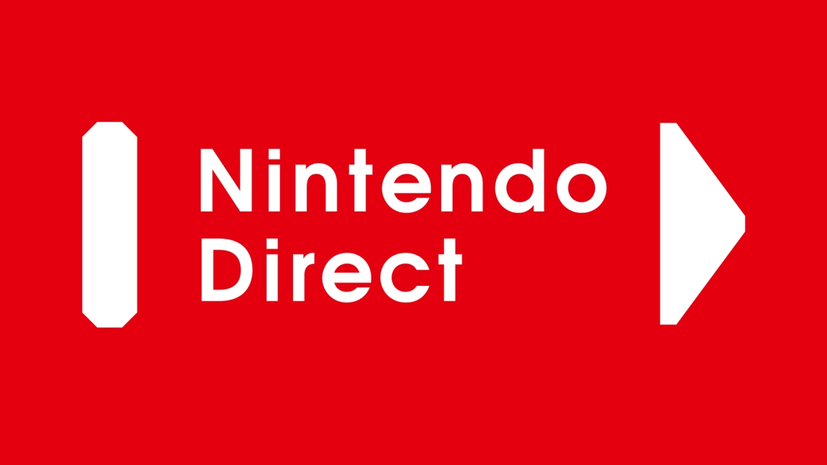 Rumor: New Nintendo Direct presentation coming on July 22