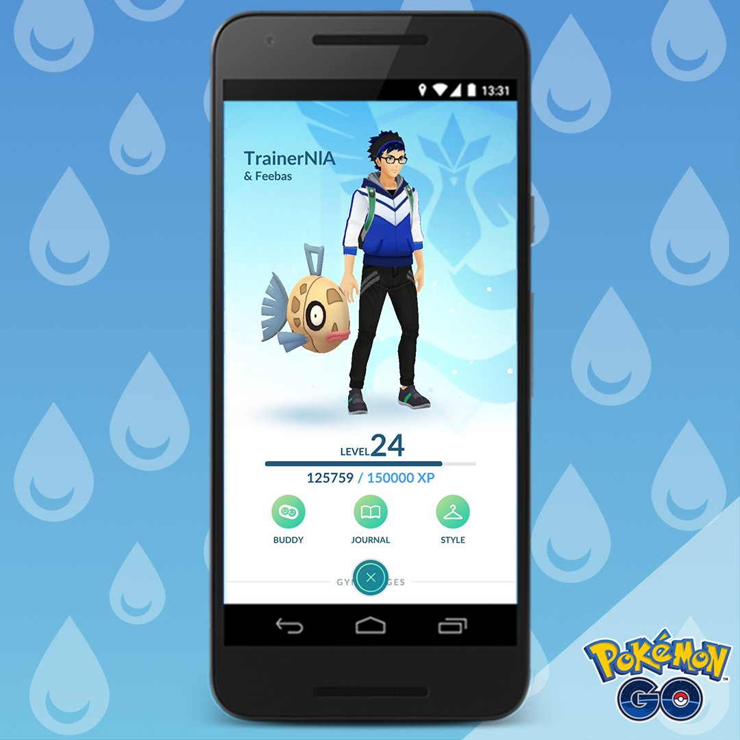 https://poketouch.files.wordpress.com/2017/12/official_pokemon_go_screenshot_of_trainer_nia_with_feebas_as_buddy_pokemon_on_team_mystic.jpg