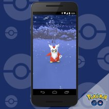 official_pokemon_go_screenshot_of_wild_delibird_in_snowy_weather