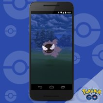 official_pokemon_go_screenshot_of_wild_gastly_in_cloudy_weather