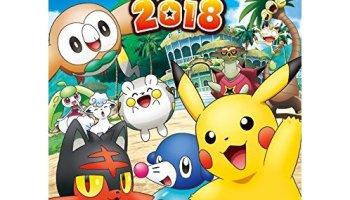 Feliz Ano Novo (2018) Pokemon_calendar_2018_calendar_with_pikachu_meowth_and_alola_pokemon