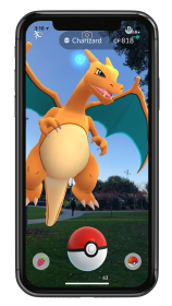 pokemon_go_arplus_screenshot_of_wild_charizard_iphone_x