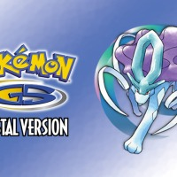 Pokémon Crystal includes Celebi and compatibility with Pokémon Bank the day it launches for Nintendo 3DS on January 26