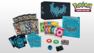 Pokemon_TCG_Sun_and_Moon_Ultra_Prism_Elite_Trainer_Box_featuring_dawn_wings_necrozma
