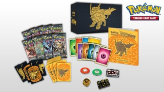 Pokemon_TCG_Sun_and_Moon_Ultra_Prism_Elite_Trainer_Box_featuring_dusk_mane_necrozma