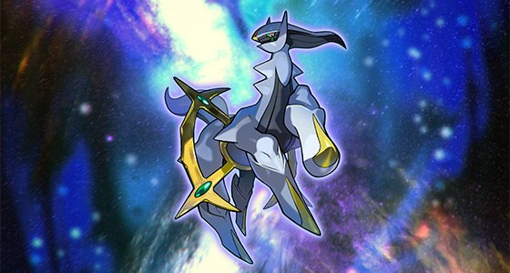 how to get event pokemon in japan sun and moon