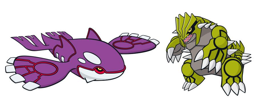 Shiny legendary pokemon giveaways