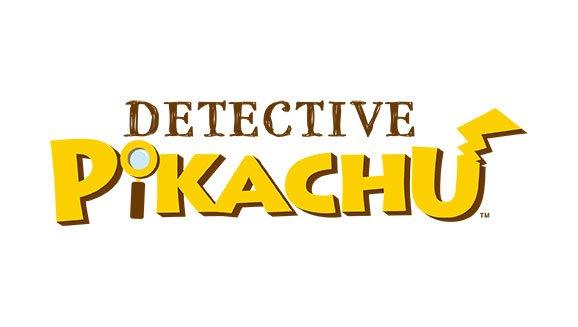 detective_pikachu_english_logo
