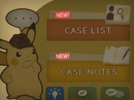 Detective_Pikachu_screenshot_case_list_and_case_notes