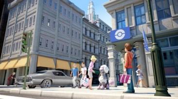detective_pikachu_screenshot_of_tim_goodman_in_ryme_city