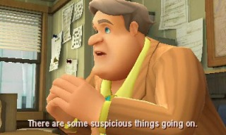Detective_Pikachu_screenshot_old_man_there_are_some_suspicious_things_going_on