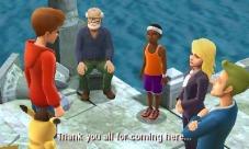 Detective_Pikachu_screenshot_tim_goodman_and_pikachu_confronting_people