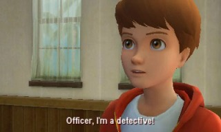 Detective_Pikachu_screenshot_tim_goodman_officer_im_a_detective