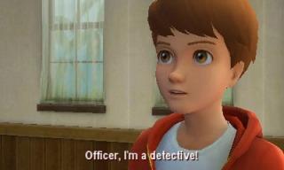 Detective_Pikachu_screenshot_tim_goodman_officer_im_a_detective