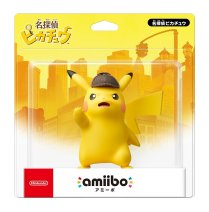 japanese_packaging_for_detective_pikachu_amiibo